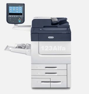 Xerox Primelink C9070 Printer Drivers Xerox Printers Di 2020