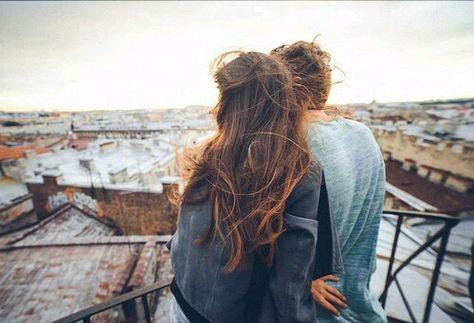 List of Pinterest prue love photos couples romances