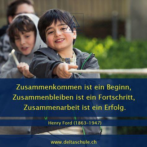 #zusammenkommen ist ein #beginn, #zusammenbleiben ist ein