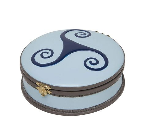 CBK Coolant Water Temp Temperature Sensor for SeaDoo 3D GSX GTI GTS GTX 255 LRV RXP 155 RXT 260 Wake 155 278001016