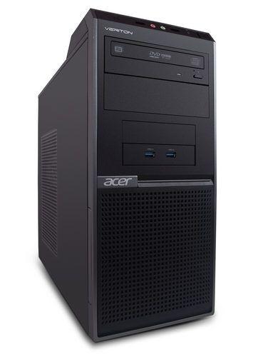 Acer Veriton E430 Desktop Drivers Windows Xp Carte Reseau Et