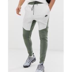 nike tech fleece jogginghose