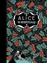 In 2015 is het 150 jaar geleden dat de eerste druk van Alice in Wonderland van de persen rolde. Inmiddels is het boek niet meer weg te denken uit de wereldliteratuur.  Het memorabele jubileum is aanleiding om het boek, met de toegankelijke, veelgeprezen vertaling van Sofia Engelsman, opnieuw te laten illustreren.