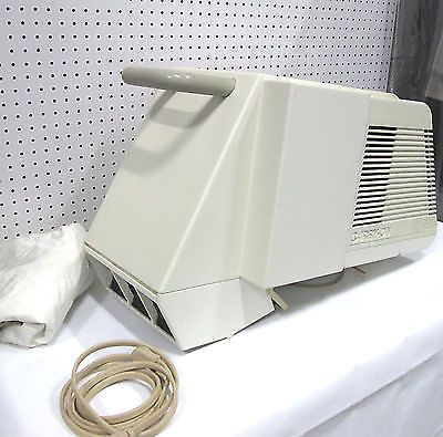 Cruisair 5k Portable Marine Air Conditioner Other