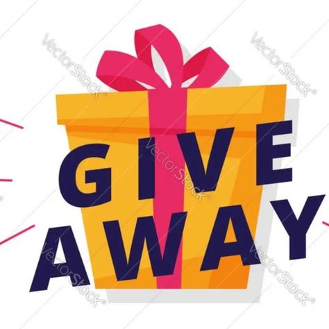 Daily Giveaways 108 0k Followers 8441 Following 1 0m Likes Watch Awesome Short Videos Created By Giveaway Giveaway Tiktok Watch Daily