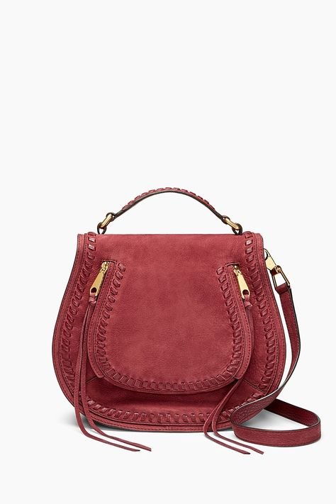 53 Best Look at the bag, not the price tag. images | Purses