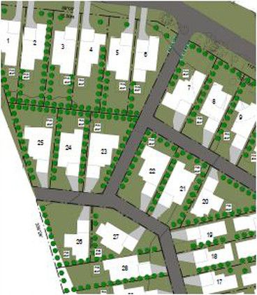 ec4574b649142e17dc4bb620424530da - How Long Does It Take To Get Subdivision Approval