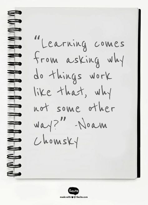 Top quotes by Noam Chomsky-https://s-media-cache-ak0.pinimg.com/474x/ec/45/e7/ec45e747ee5c8e3f4540acb3993d5c0a.jpg