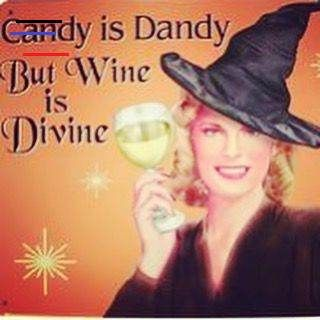 Happy  Halloween!!! #happyhalloween  #halloween  #trickortreat  #wino  #sugarhigh  #humor  #fun #party  #joy  #laughs  #happiness  #costume  #makeup  #makeuplove  #specialeffects  #facepainting  #bodypainting  #art  #creativity  #goodvibes<br>