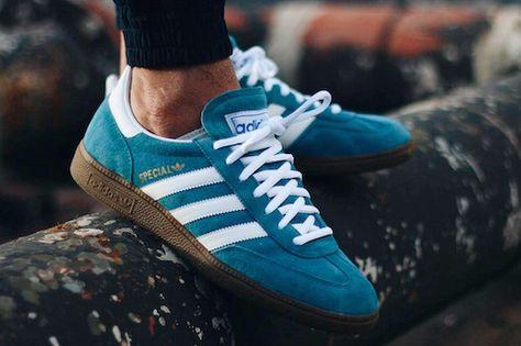 Die 108 besten Bilder zu Sneakers in 2020   Schuhe