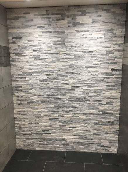 Exterior Wall Ideas Tile 39 Ideas For 2019 Exterior Wall Tiles Wall Cladding Exterior Wall Cladding