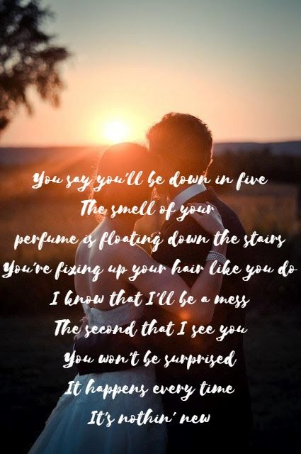 Dan + Shay - Speechless | Country love songs, Country love ...