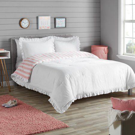 Home Home Bedroom Duvet Cover Sets Comforter Sets