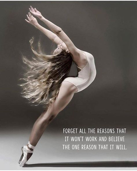 from just dance quotes - When you believe in yourself you have 100 of the people you need on your side - photo mcairnsphoto artist brandi boetto for a chance to be featured - a Believe Quotes, Quotes To Live By, Me Quotes, Motivational Quotes, People Quotes, Quotes Images, Dancer Quotes, Ballet Quotes, Ballerina Quotes