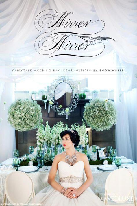List Of Pinterest White Weddings Theme Snow Pictures Pinterest