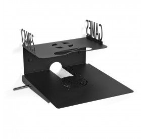Pin On Desk Setup