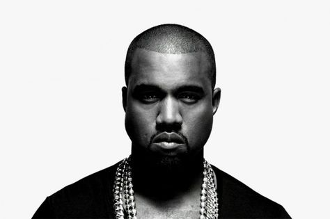 """Listen to a Pre-College Dropout Kanye West Rap on Myleka's Unreleased """"Candy"""""""