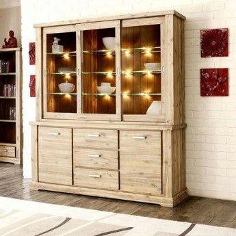 Möbel Direkt 24 besten esszimmerschränke bilder auf hersteller möbel