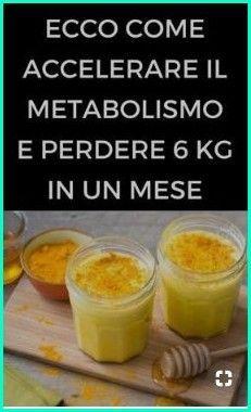 i succhi naturali per perdere peso bruciano i grassi