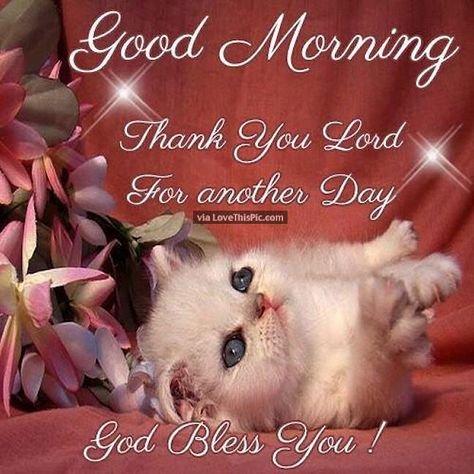 List Of Pinterest Sunday Morning Blessings Friends Pictures