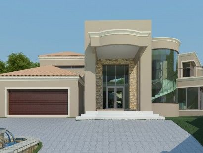 Architectural Designs House Plans South Africa Archid Architecture House Plans South Africa Affordable House Plans Architectural Design House Plans