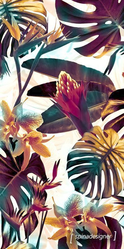 Latest Lovely Flowers Background Wallpaper Hd Floral Wallpapers Hd Free Download Background Download Blumen Hintergrund Blumen Hintergrunde Tropische Kunst Vintage floral wallpaper hd free