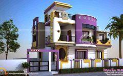 Maison Contemporaine Avec Plan Avec Construction Maison