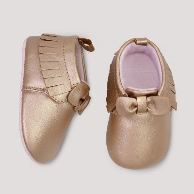 Baby girl shoes, Baby girl bows