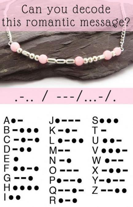 28+ super Ideas for diy jewelry tutorials necklace fun -  28+ super Ideas for diy jewelry tutorials necklace fun #diy  - #Diy #diyjewelrybox #diyjewelryeasy #Fun #handmadejewelrydiy #Ideas #Jewelry #necklace #noisepiercing #super #tutorials