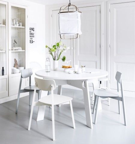 17 best images about huiskamer on pinterest shelves home office