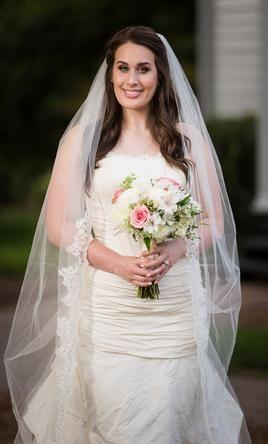 Ian Stuart Claridges Wedding Dress Used Size 10 1 500 Wedding Gowns Mermaid Glitter Wedding Dress Preloved Wedding Dresses