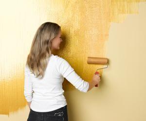Farbe Wandgestaltung Wandgestaltung Schoner Wohnen Farbe Wandgestalltung