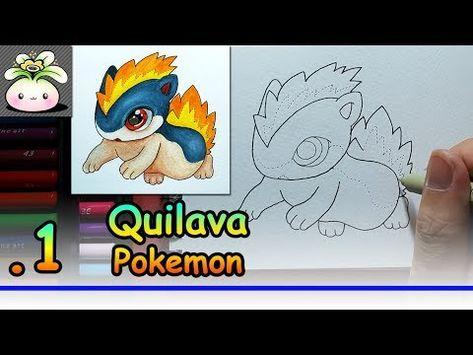 drawing cute froslass pokemon use watercolor doodle art hcl doodleartcute doodleart cutedoodle doodle pokemon froslass drawi drawing pokemon
