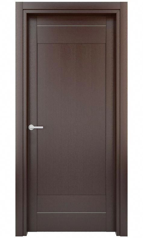 Glass Panel Internal Doors Solid Wood Interior Doors Price Plain Wood Doors Interior 20190524 Door Design Room Door Design Doors Interior Modern