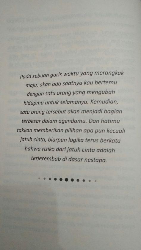 Quotes Indonesia Fiersa Besari 45 Super Ideas Kata Kata Indah Kutipan Buku Kata Kata Motivasi