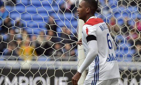 Bordeaux - OL : avec Marcelo, sans Denayer ni Tousart
