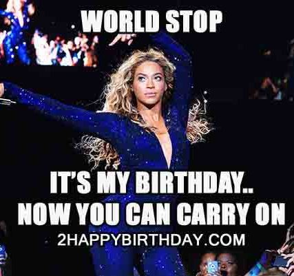 20 It S My Birthday Memes To Remind Your Friends Sayingimages Com Its My Birthday Birthday Meme Birthday Quotes Funny