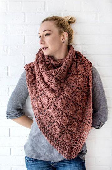 originales buena reputación Productos Lindas chalinas de lana para mujer para vestir este invierno ...