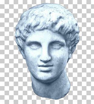 Vaporwave Statue Aesthetics Seapunk Art Png Clipart Aesthetics Ancient Greek Sculpture Art Desktop Wallpape Greek Statues Aesthetic Statue Greek Sculpture