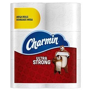 Best Toilet Paper In 2020 Charmin Best Toilet Paper Cheap Toilet Paper