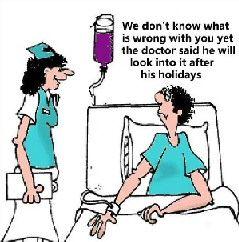 Funny Doctor Jokes Short Doctors One Liners Doctor Jokes Humor Medical Jokes Doctor Jokes