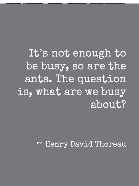 Top quotes by Henry David Thoreau-https://s-media-cache-ak0.pinimg.com/474x/ec/57/3b/ec573bb163a81a87fbe63e3ec33e5696.jpg