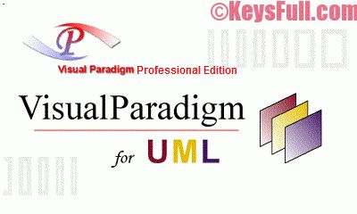 visual paradigm professional edition 132 crack key projects to try pinterest organizing architects and ranges - Visual Paradigm Professional