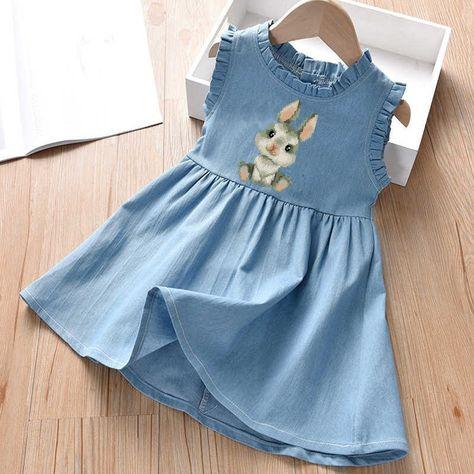 PDF Easter bunny cross stitch pattern, Rabbit embroidery design, Digital cross stitch chart, Animal embroidery