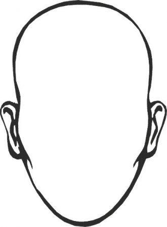 Gesichtern Ausmalbilder Gesichter Malvorlagen Painting Coloringpagesforkids Ausmalen Kostenlose Coloringpages Gesichtsschablone Ausmalen Gesicht