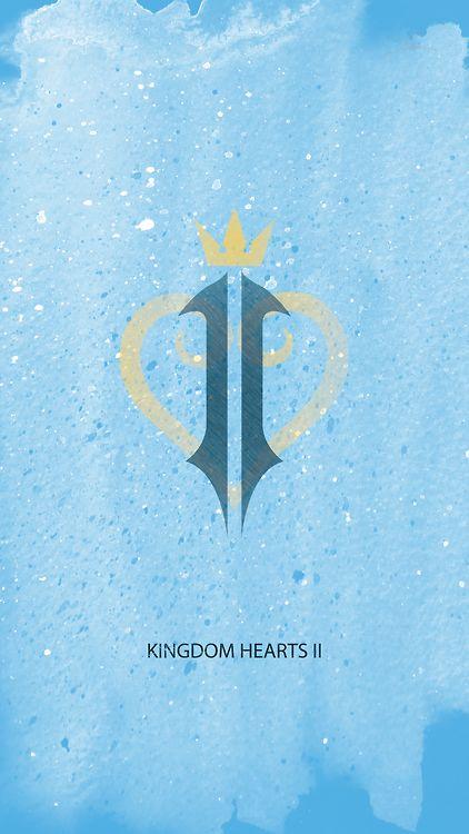 3582 Days Kingdom Hearts Pinterest Gaming Final Fantasy And