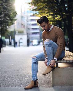 Mens Fashion Hipster – The World of Mens Fashion