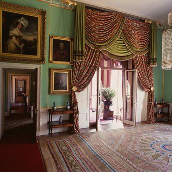 Image Result For Frogmore Cottage With Images Frogmore House