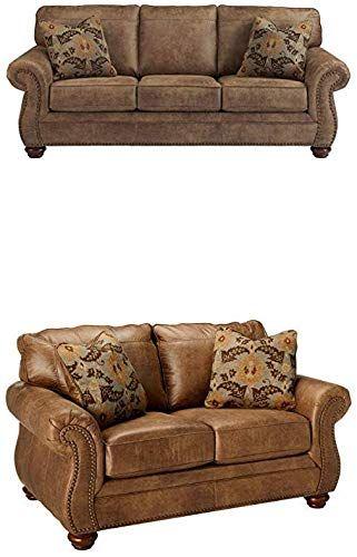 Amazing Offer On Ashley Furniture