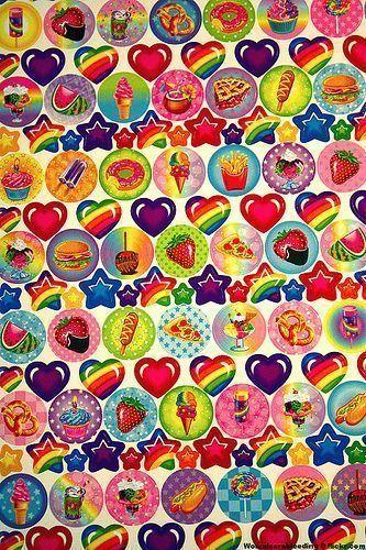 Couleur Multicolore Page 4 En 2020 Fond D Ecran Telephone Multicolore Image Cadeau